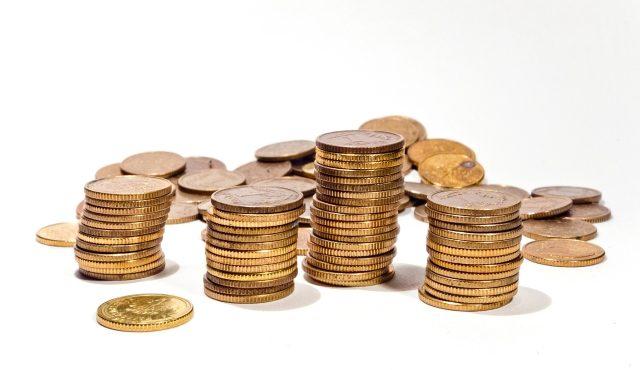 Zasady bezpiecznego korzystania z bankowości internetowej i mobilnej